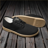 Kingston Union Mfg The Wino Black Gum
