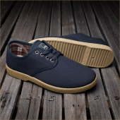Kingston Union Mfg The Wino Navy Gum