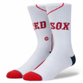 Stance MLB Arena Red Sox Home