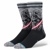 Stance Star Wars Darkside Socks