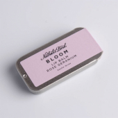 Nathalie Bond Bloom Lip Balm
