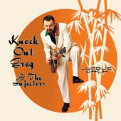 Knock Out Greg & The Injectors - Jungle Walk