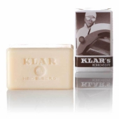 Klar's Herrenseife - Gentlemen's Soap