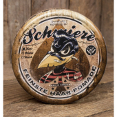 Schmiere Special Edition Poker strong