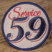 Rumble59 Patch Service 59