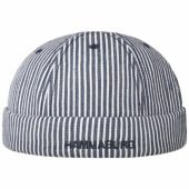 Docker Cotton Stripe Hammaburg