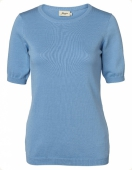 Jumperfabriken Doris Jumper Blue