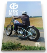 Lowside Magazine issue 15