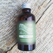 Apothecary 87 Original Recipe Beard Oil Large