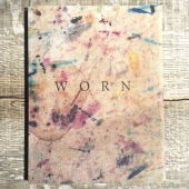 Worn Publications, Worn Volume One