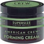American Crew Forming Cream Supersize Limited Edition
