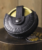 Northern Hooligans Mullb�nk snuff holster