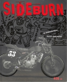 Sideburn issue 26