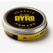 Byrd Classic pomade