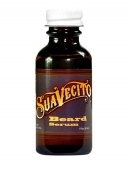 Suavecito Beard Serum