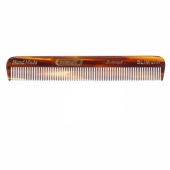 Kent Slim Jim 117mm Pocket Comb
