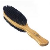 Kent Double-sided clothes brush CC20