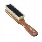 Kent CP6 Cashmere care clothes brush