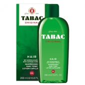 Tabac Hairlotion Oil