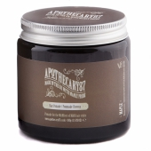 Apothecary 87 Maple Pomade