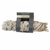 Juniper Ridge Smudge Stick Large