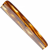 Kent 9T 190mm Dressing table comb