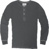 Resteröds Grandpa Shirt Original Grey
