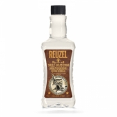 Reuzel Daily Shampoo 350ml