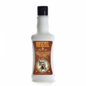 Reuzel Conditioner 350ml