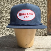 Blackdays Hightail It Cap