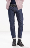 Levi's 511 Slim Fit Rigid Urn