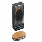 Kent Beard Brush MG2