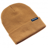 Dickies Alaska Brown Duck Beanie