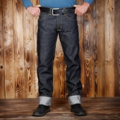 Pike Brothers 1963 Roamer Pant