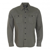 WMAC Work Shirt #21 Dusty Olive