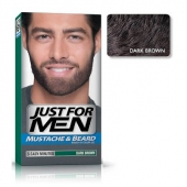 Just For Men Color Gel Dark Brown