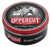Uppercut Deluxe Pomade Big Tin