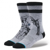 Stance Bushleague Socks