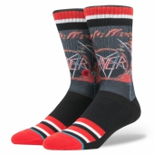Stance Slayer Socks