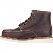 Dickies Illinois Dark brown
