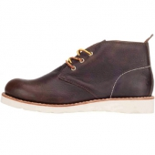 Dickies Nebraska Dark brown