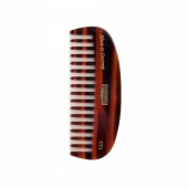 Uppercut Beard Comb Tortoise