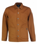 Dickies Garland City Brown Duck