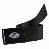 Dickies Orcutt Black Belt