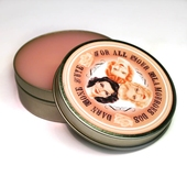 Darn Gone Cute Pomade