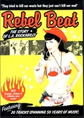 Rebel beat DVD