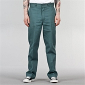 Dickies 874 Work pant lincoln green
