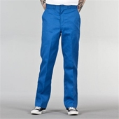 Dickies 874 Work pant Royal blue