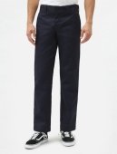 Dickies 873 Slim straight dark navy