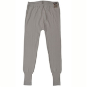 James long johns